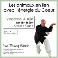 Thierry-04-06