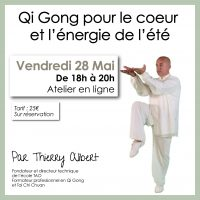 Thierry-28-05
